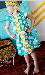 Hot sale!Toddler kint cotton chevron petti dress baby polka dot with chevron ruffle petti dress boutique girl's petti dress