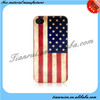 Specialized production wholesale western cell phone cases