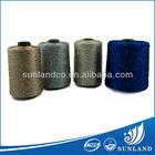 Knitting Sequin Fancy Yarn