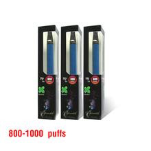 2013 factory best price disposable electronic hookah pen wholesale accept paypal,e hookah pen,e shisha