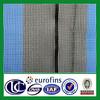 Construction Protective Screen Net, Debris Netting