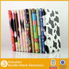 new book case for ipad mini,for ipad mini retina case,for ipad mini retina leather case