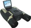 binocular digital camera full hd 1080p video telescope camera