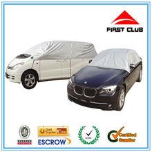 Firstclub car fend cover MPV/Jeep top cover