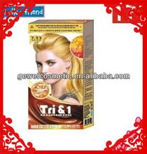 2014 China fashion Cosplay wig,Brazilian virgin hair,Yiwu hair dark and lovely hair dye cream