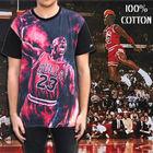 100% Cotton T shirts