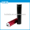 original 18650!!! rechargeable portable 2600mah power station battery for samsung galaxy s4 i9500