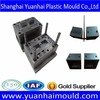 plastic moulded products manufacturers