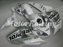 Automobiles/Motorcycles For 06 07 Aftermaket cbr1000 2006 2007 motor fairing