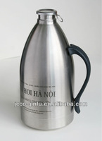 new 2.0L small bottle for wholesale sale