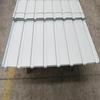 corrugated iron sheet roofing sheet sizes