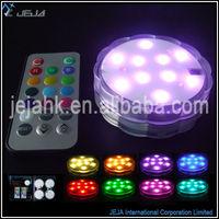 312 24H SALE bathroom lighting waterproof battery led light