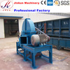 industrial wood chips making machine for paper plant