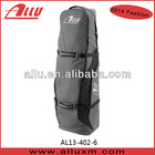 China Kiteboarding Golf Travel Board Bag