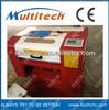 2014 Jinan photocopy machine laser machine