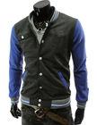 Custom varsity jackets / 2014 Top Selling Jackets At BERG