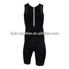 Female Anti-bacteria Quick Dry Lycra Sports Vest