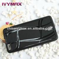 new style tpu case for Alcatel OT6040 idol x mobile phone case