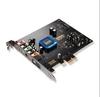 Innovative Creative Sound Blaster Recon3D 3D PCI Sound Card