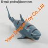 PVC animal toy,small soft novelty animal toy