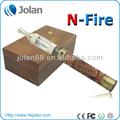 jolan nuovo design tubi per sigarette sigaretta che fa macchina n fuoco