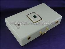Jewelry boxes wholesale wood custom wood box gift