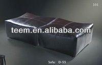 DIVANY movable sofa chair D-55