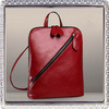 Designer Leather Handbags 2014