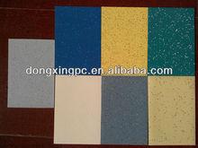 Pvc Linoleum Covering dongxing, Pvc Flooring