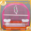 Wholesale Bird cages with Two Feeding Cups and Three Doors Size 30*23*39cm Pet Cages,Carriers & Houses