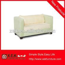 2014 children furniture kids furniture sofa