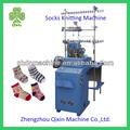 utiliza lonati sock máquinas de tejer