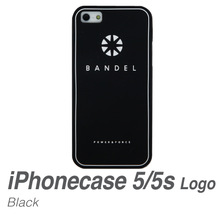 Various colors of BANDEL silicon smartphone case made in Japan