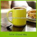 bon prix de 14 starbucks oz tasse à café en céramique en vrac