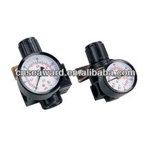 Air Source Treatment,Air treatment unit,Air Regulator AR1000~5000