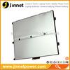 for Dell Rechargeable Li Ion Battery Vostro V13 V130 V1300