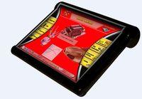 Diagnostic tool for Ferrari-Maserati