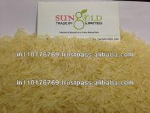 bulk organic rice