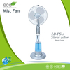 2014The multifunctional and cost-effective easy operation strong wing energy saving water cooling mist fan