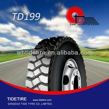 light truck tire 205/70r15c