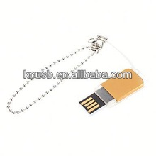 download free antivirus pen drive best gift for engineers