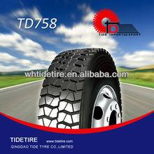 light truck tire 6.00-16