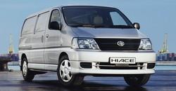 Needed used car dealers, Toyota, Mitsubishi, Nissan, Subaru, Suzuki, Isuzu