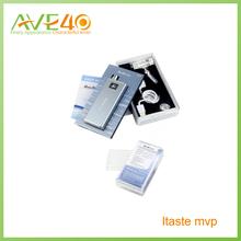 power case itaste mvp 2600mah i taste mvp battery replacement