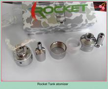 lots of vaporizer atomizer rocket pen vaporizer