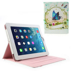 Hot selling new products for ipad mini smart cover