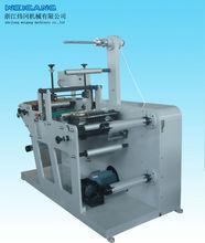 rotary cuting unit DK-320G