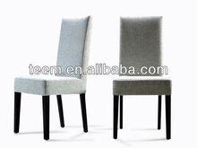 2014 hot sale dining room furniture set pakistani furniture C16