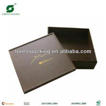CARDBOARD CD DVD BOX FP110989