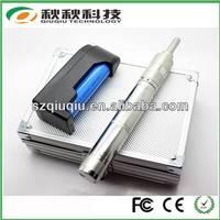 Low price,Most health and safe/electronic cigarette nemesis/mechanical mod SS nemesis ecig